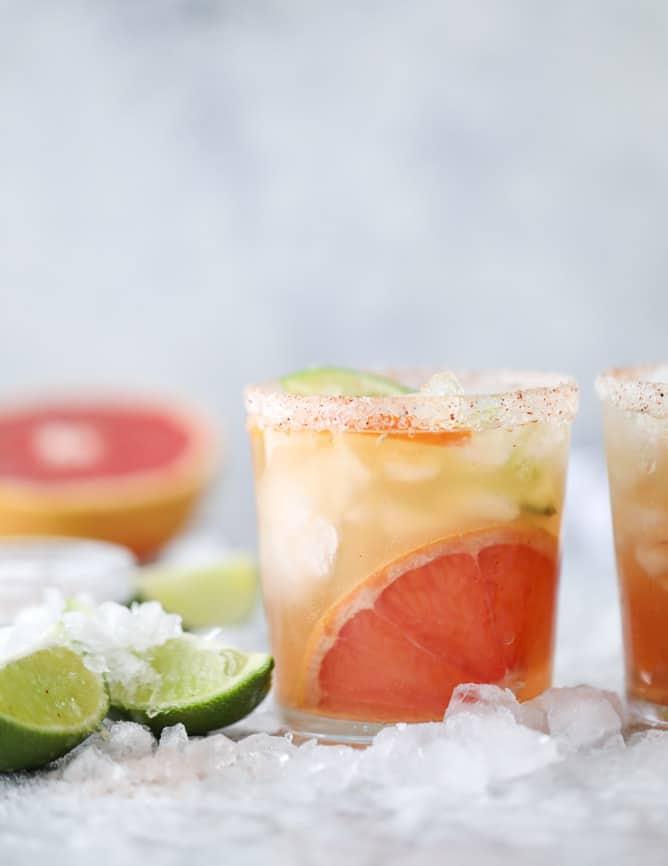 citrus-kombucha-I-howsweeteats.com-7.jpg