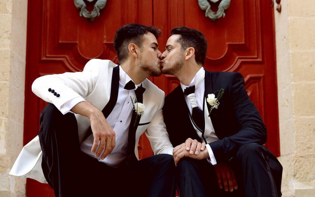 Clayton-wedding-banner-1080x675.jpg