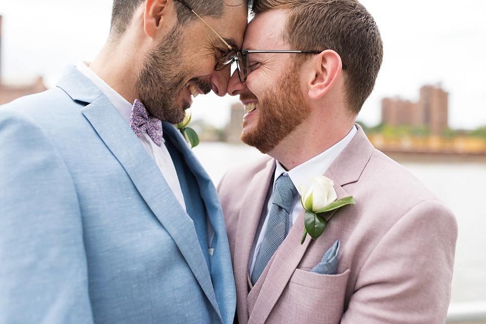 67-Romantic-same-sex-London-wedding.jpg