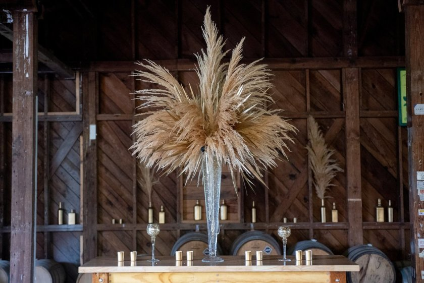 palmetto-bloom-florist.jpg