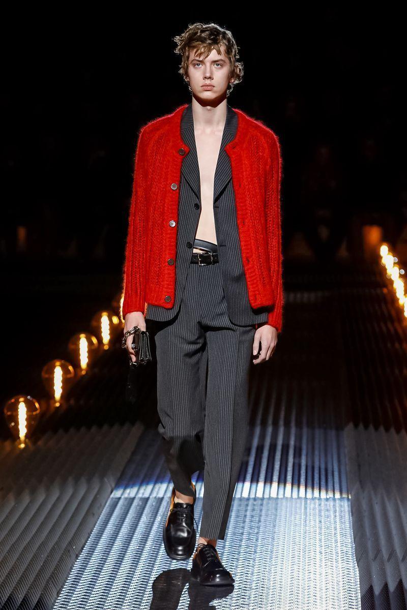 prada-fw19-red-cardigan.jpg