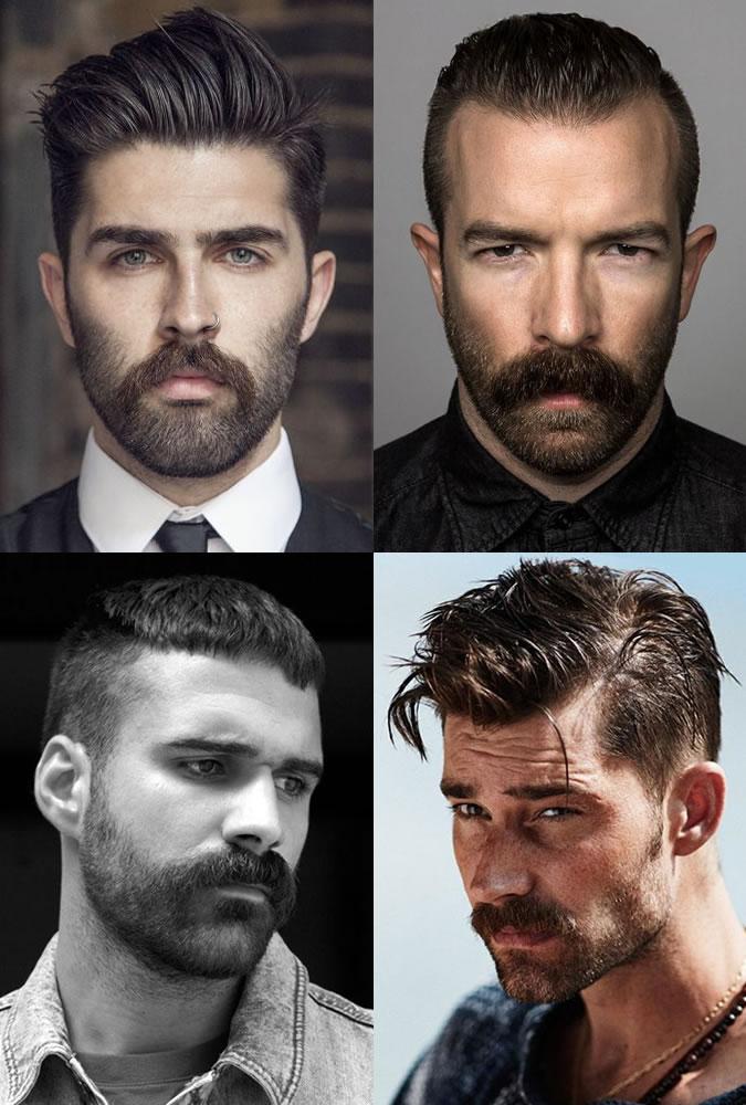 beardstache.jpg