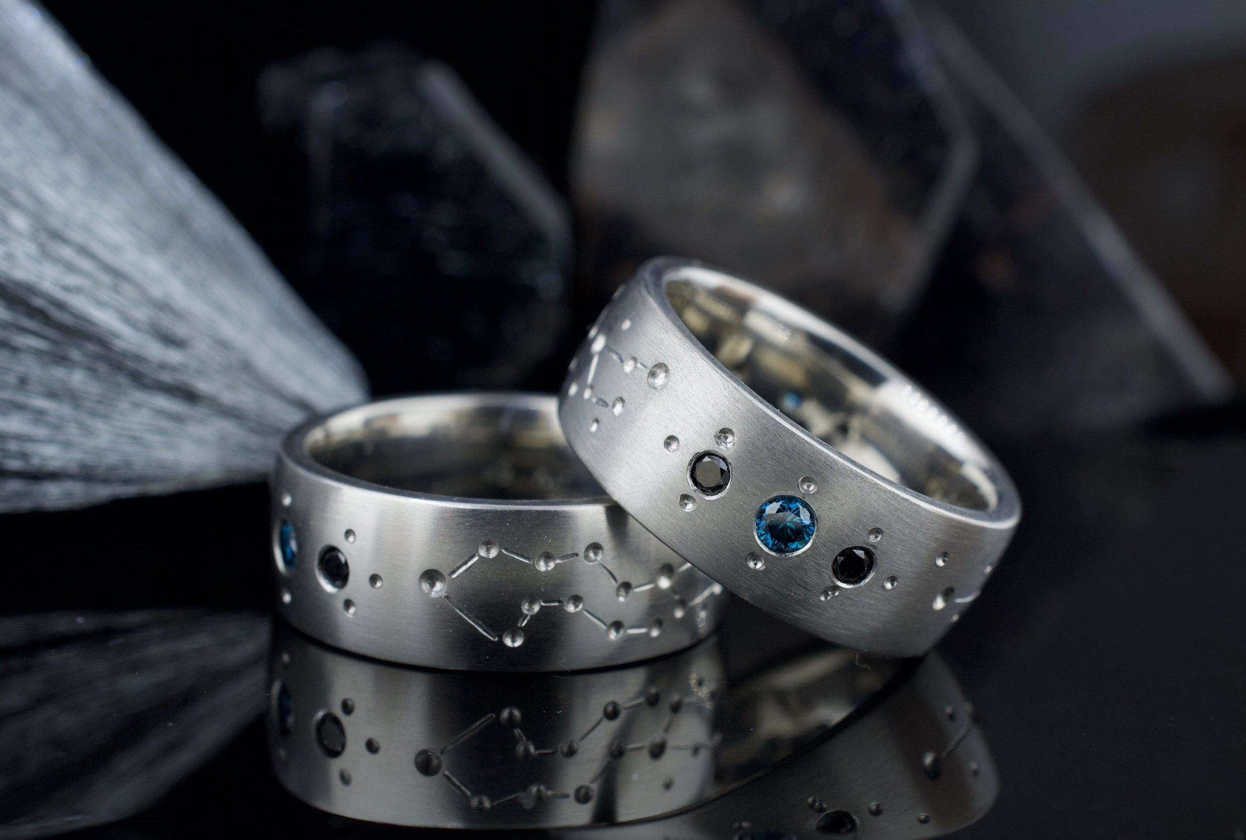 mens-matching-wedding-rings-denver-colorad-abby-sparks-jewelry.jpg