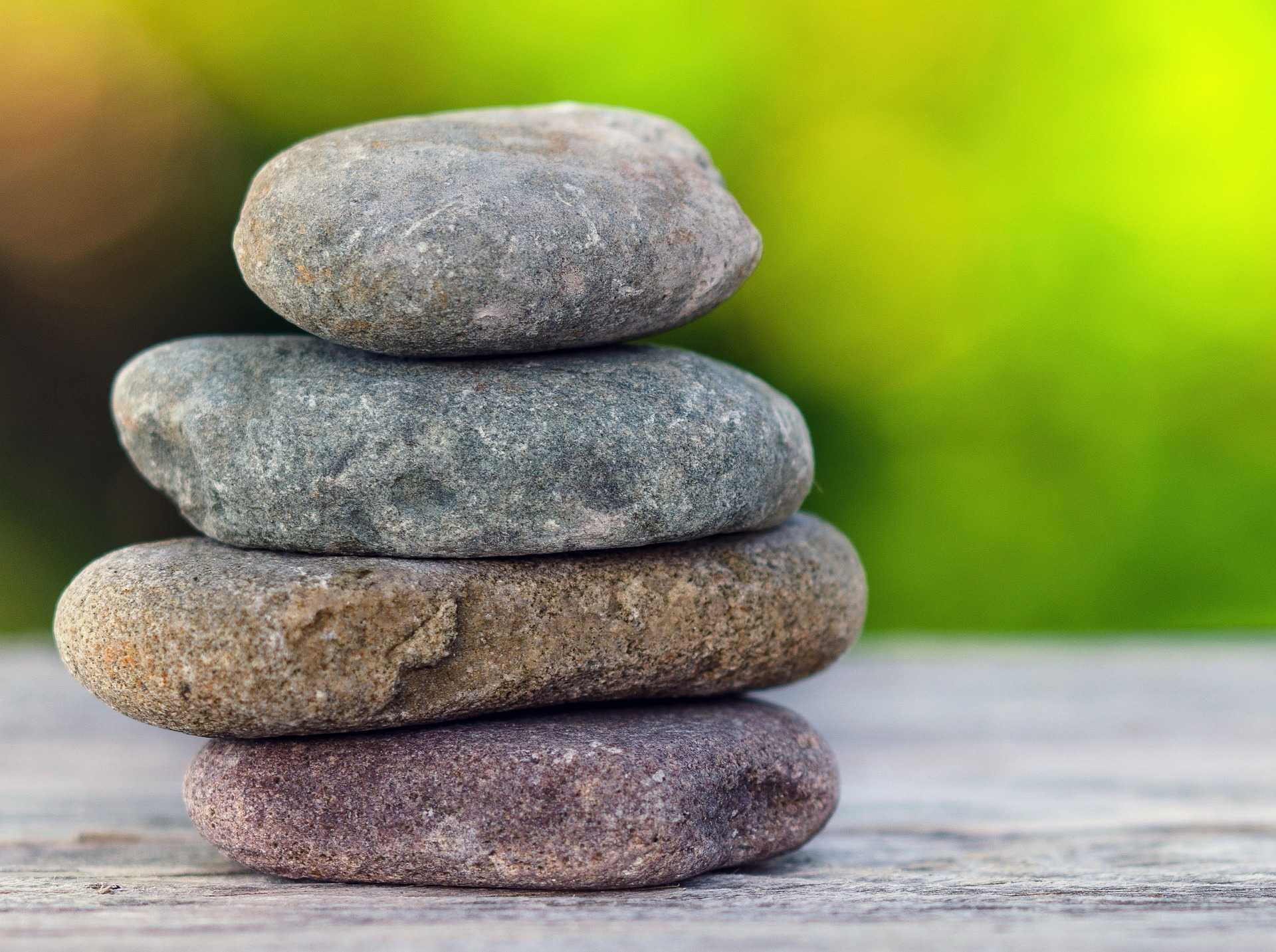 Winnipeg Naturopathic Clinic Mindfulness