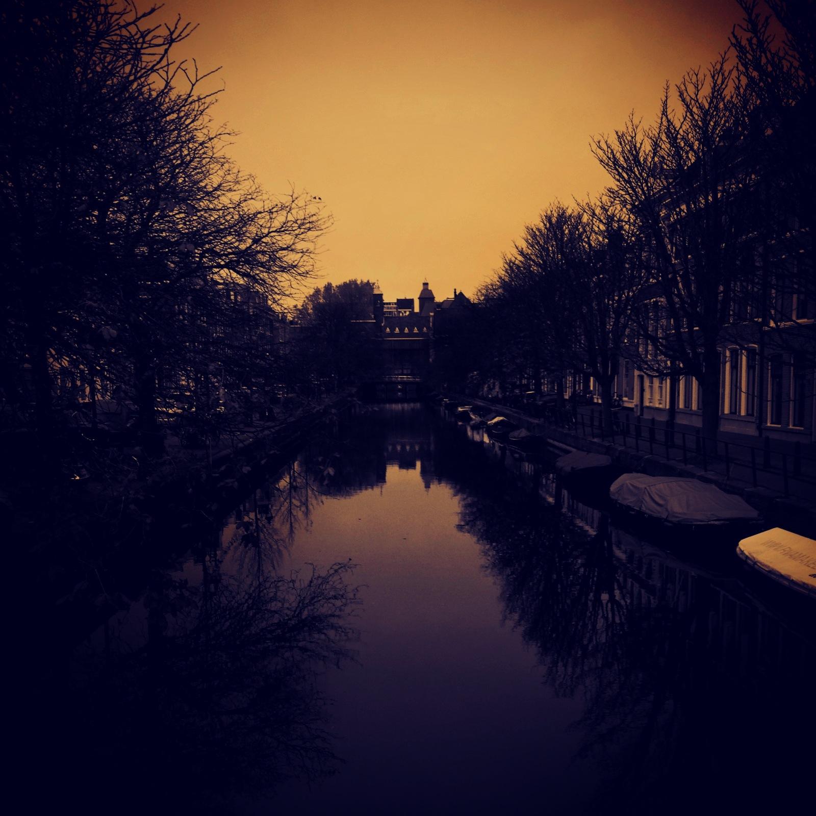 canal mooi.jpg