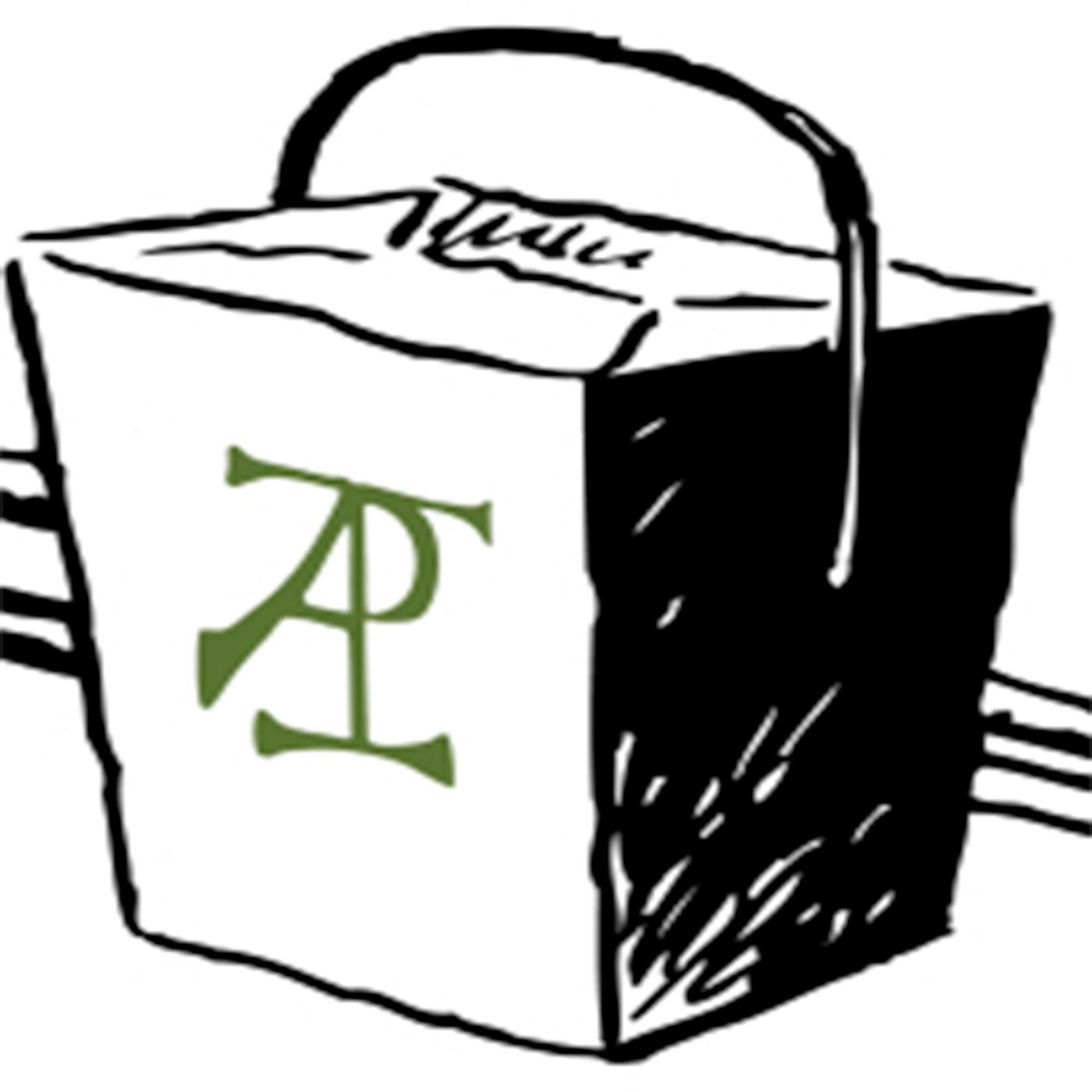 APT_Talkbacks_Logo_for_iTunes.png