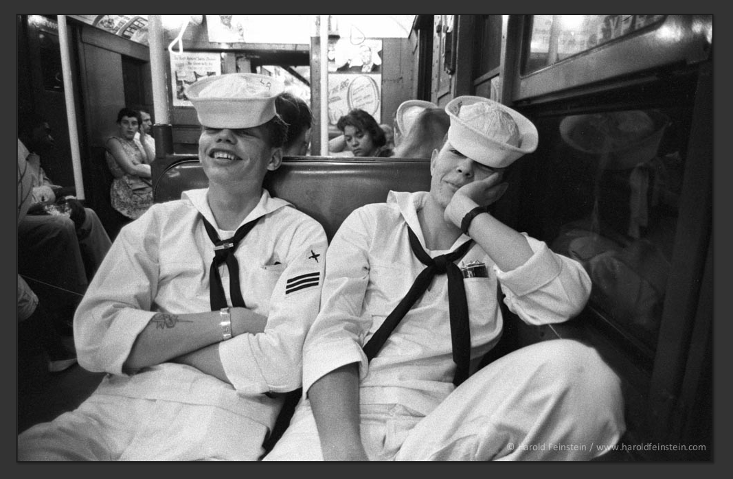 haroldfeinstein_sailors.png
