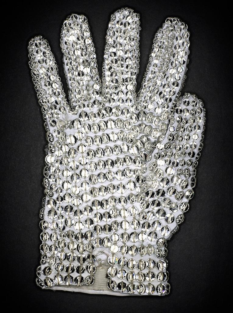 Leutwyler_MJ_Glove.jpg