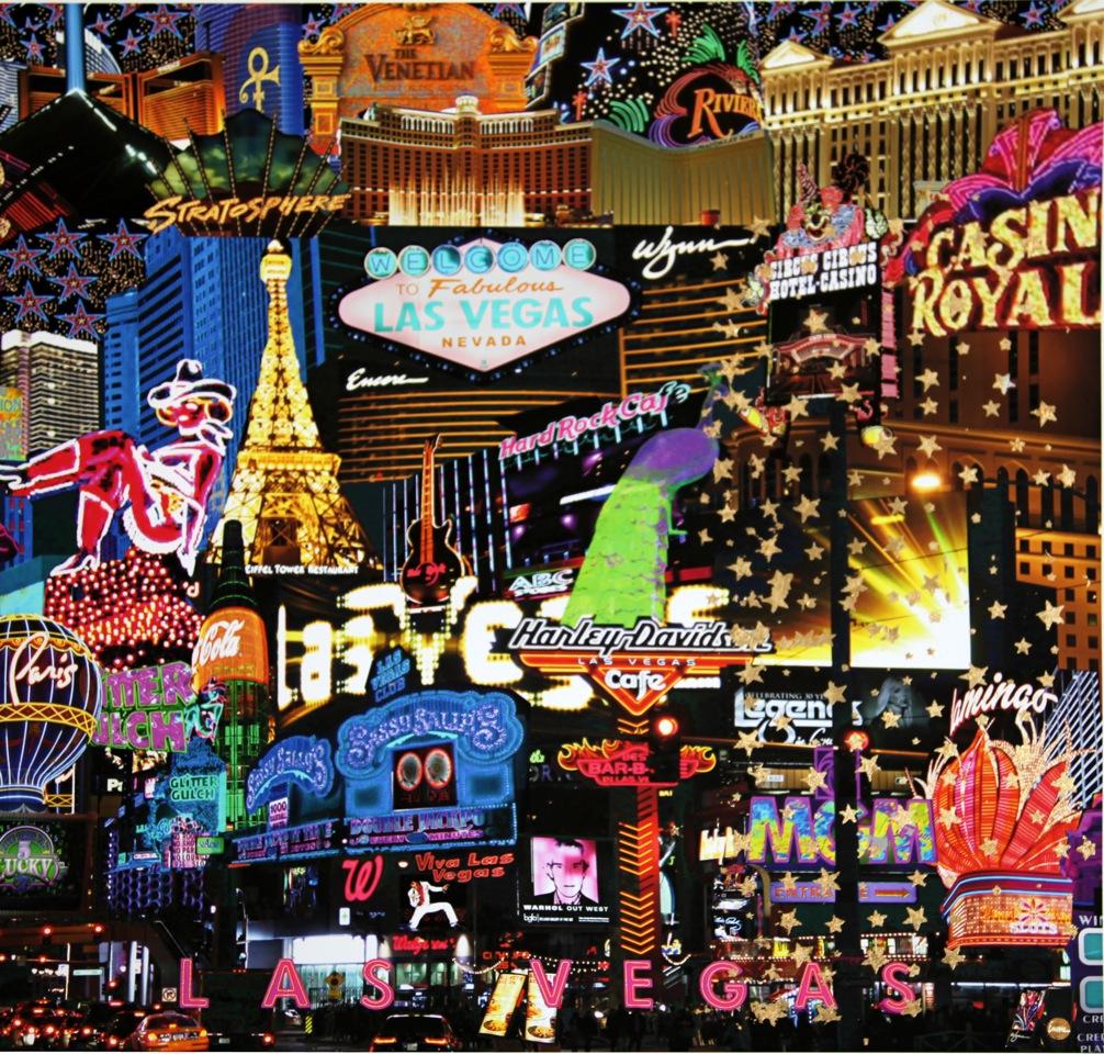 Sandra Rauch I Las Vegas I 2014.jpeg