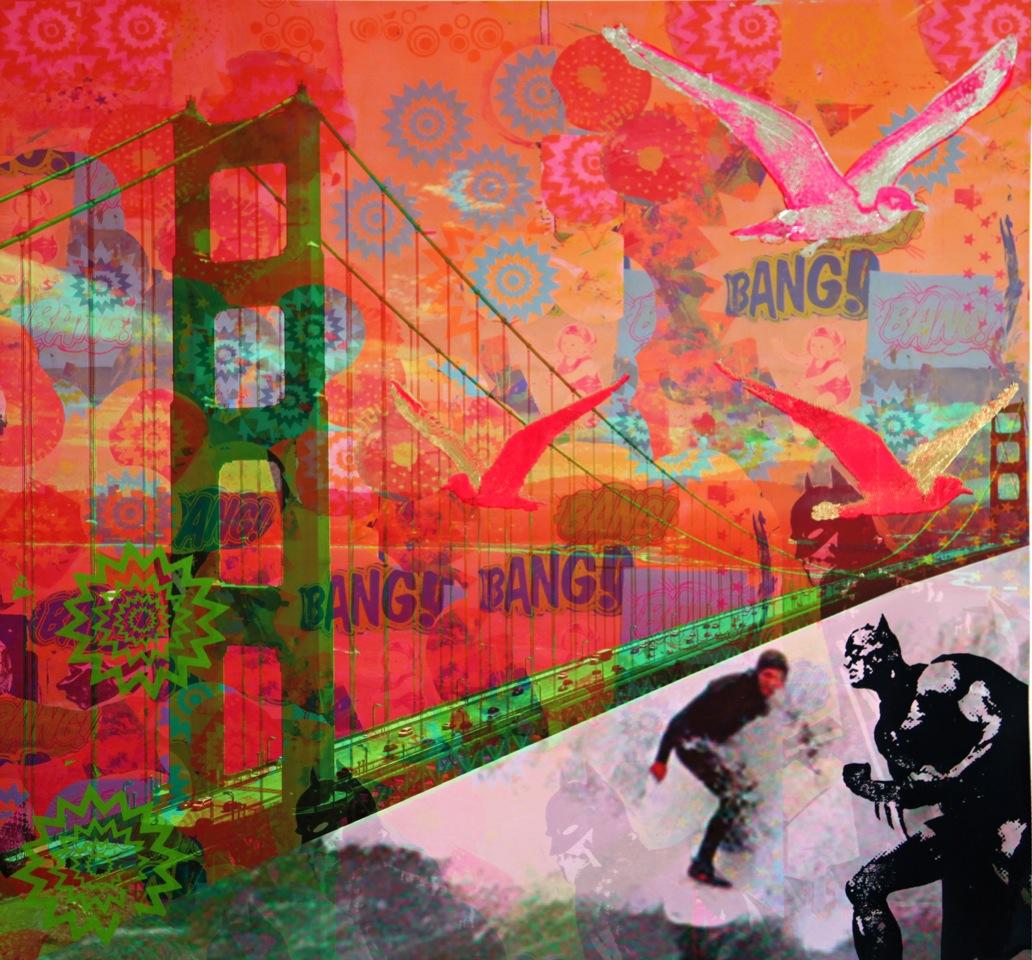 Sandra Rauch I San Francisco I 2014.jpeg