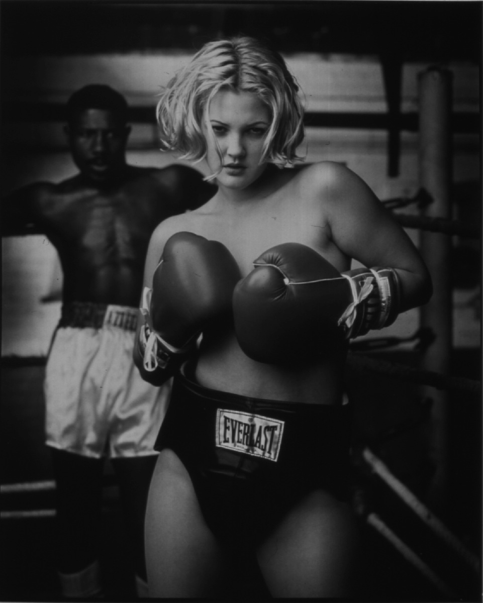 Seliger_Drew_boxer.jpg