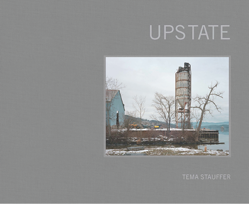upstate cover.png