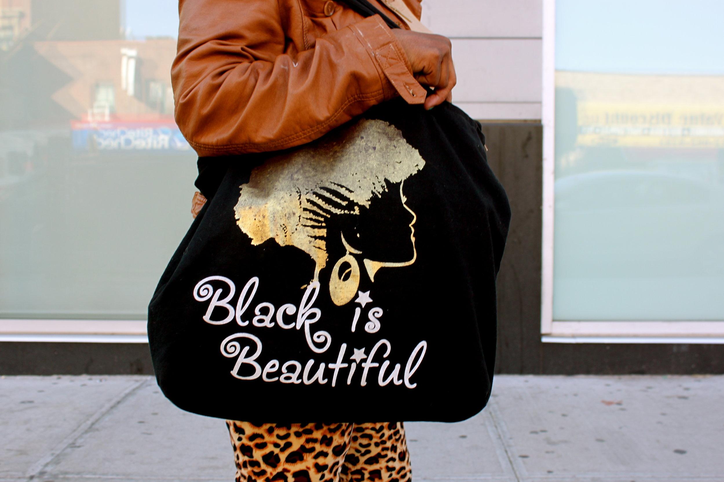 blackisbe.JPG