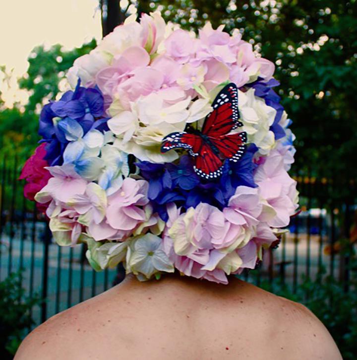flowerhead.jpeg