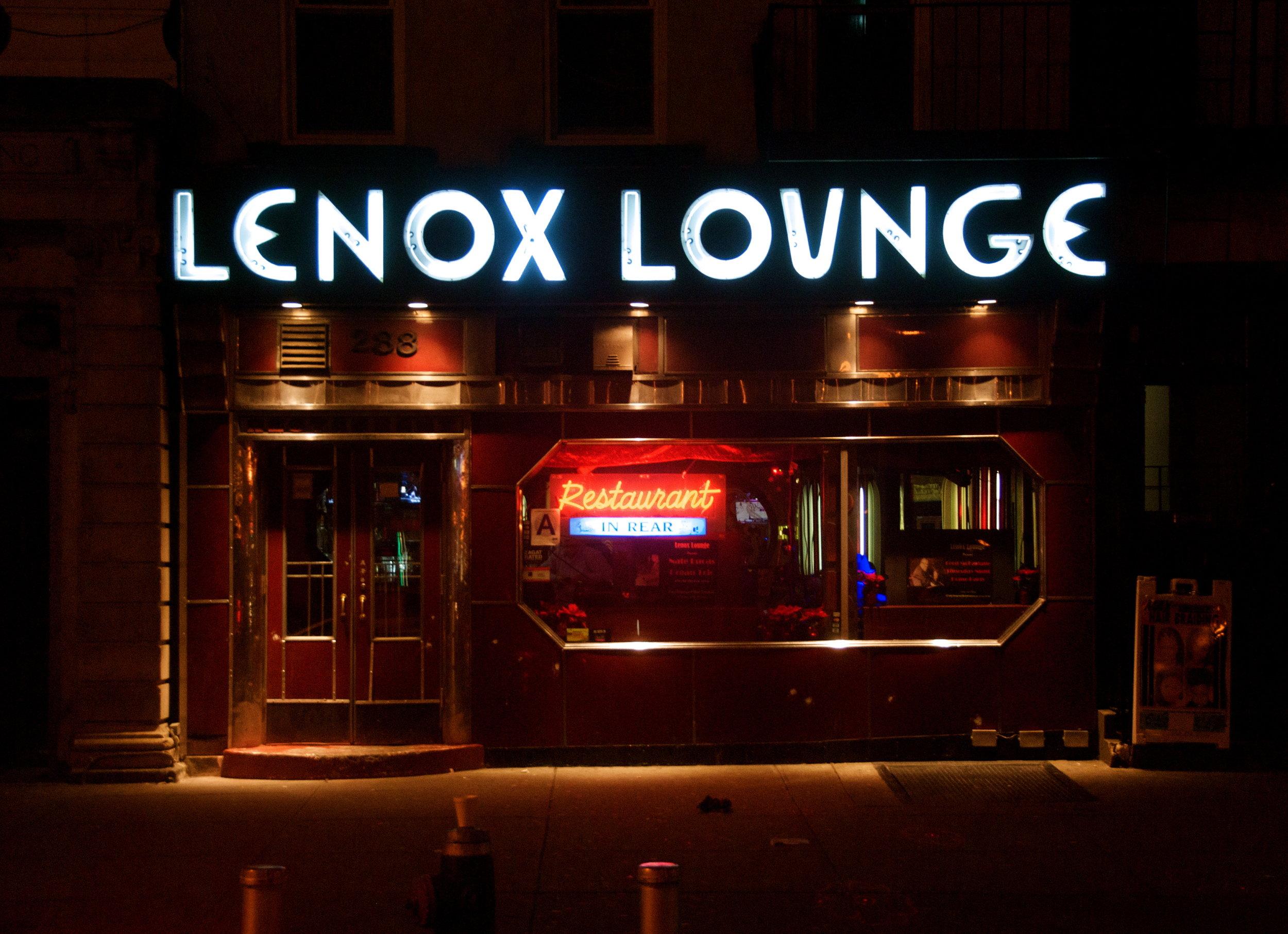 lenoxlounge.jpg