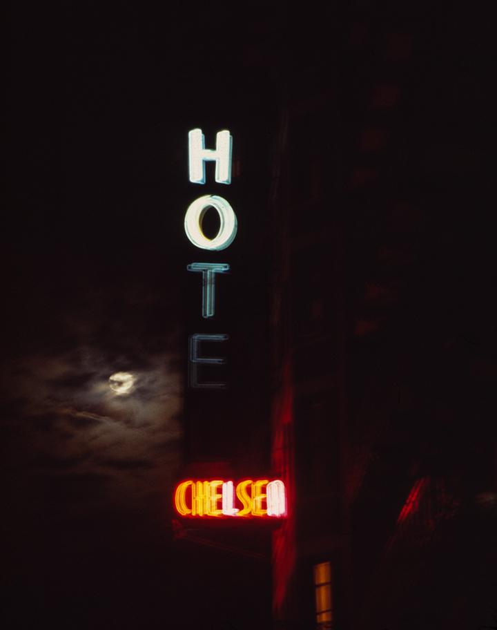 1242_Hot Chelsea_Linda.jpg
