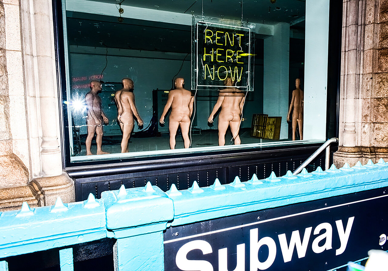 ilonArt_Dolly_Faibyshev_subway_men.jpeg
