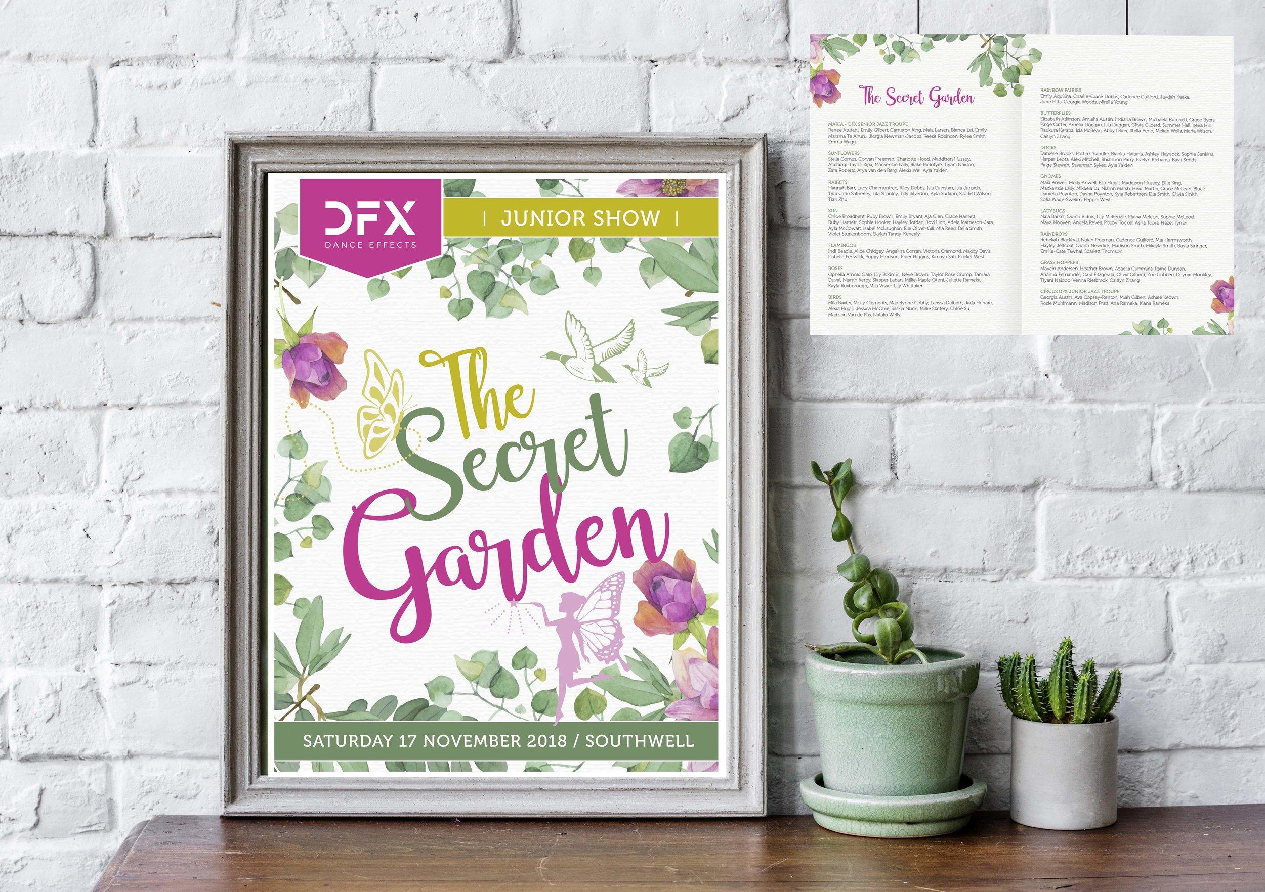 The Secret Garden LR.jpg