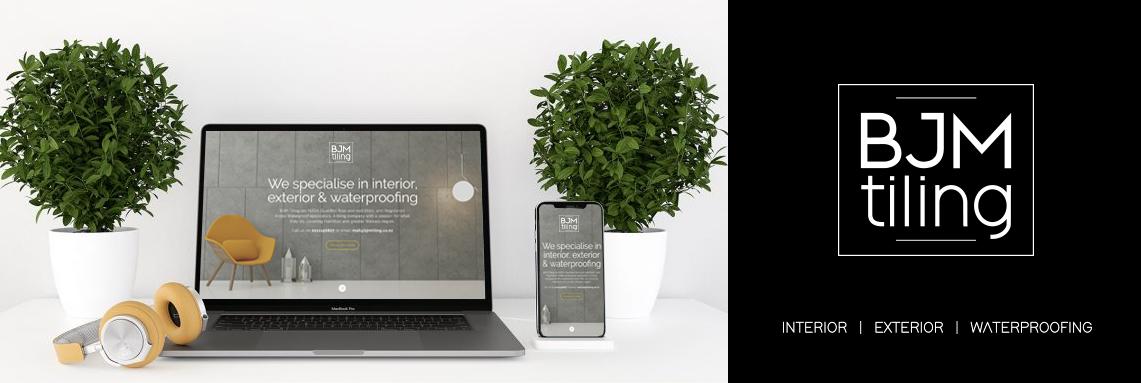 Graphic Design+Logo Design+Hamilton.jpg