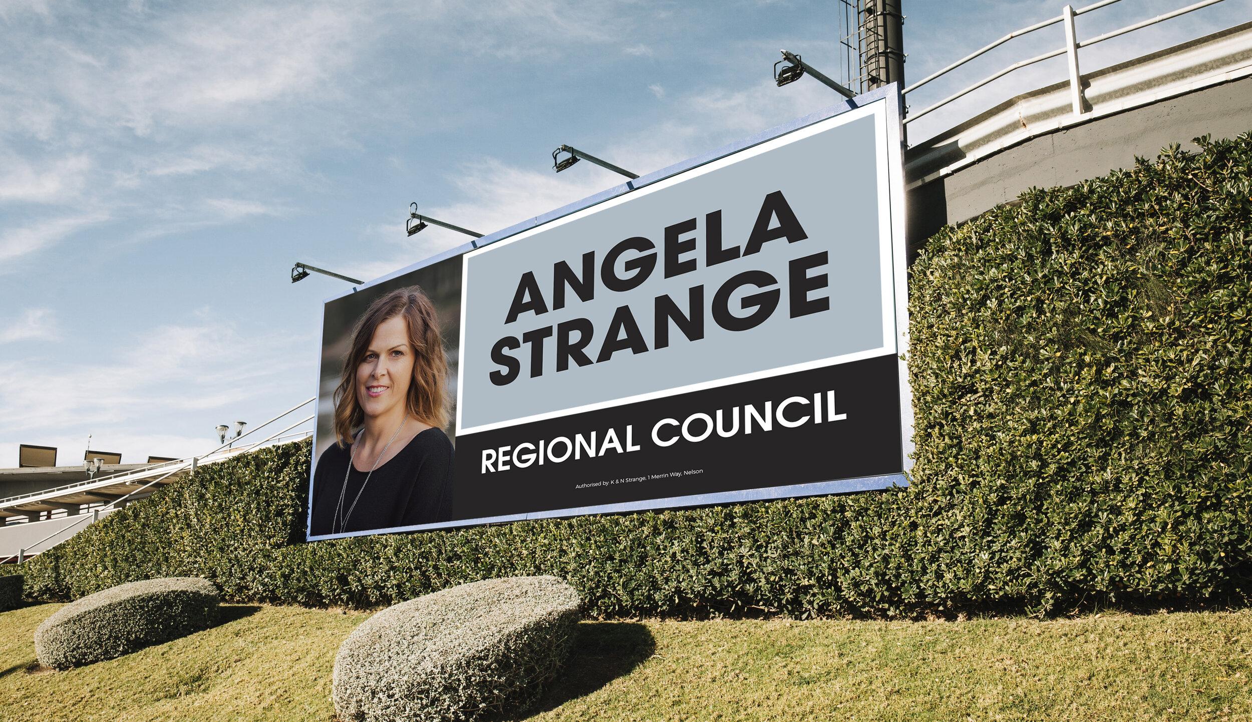 Angela Strange_Hill Creative.jpg
