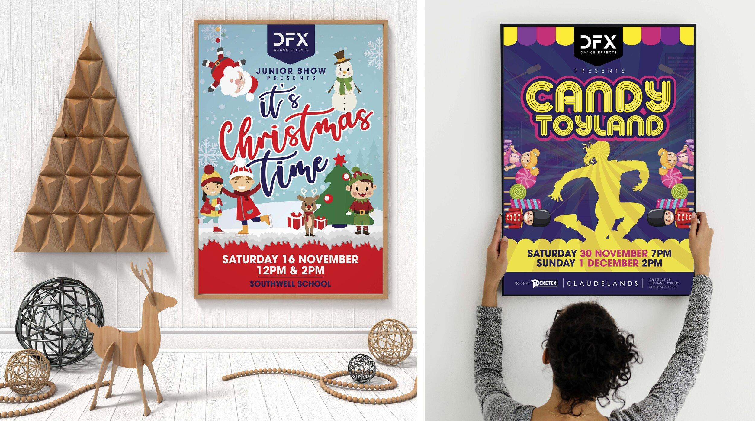 DFX_Show posters 2.jpg