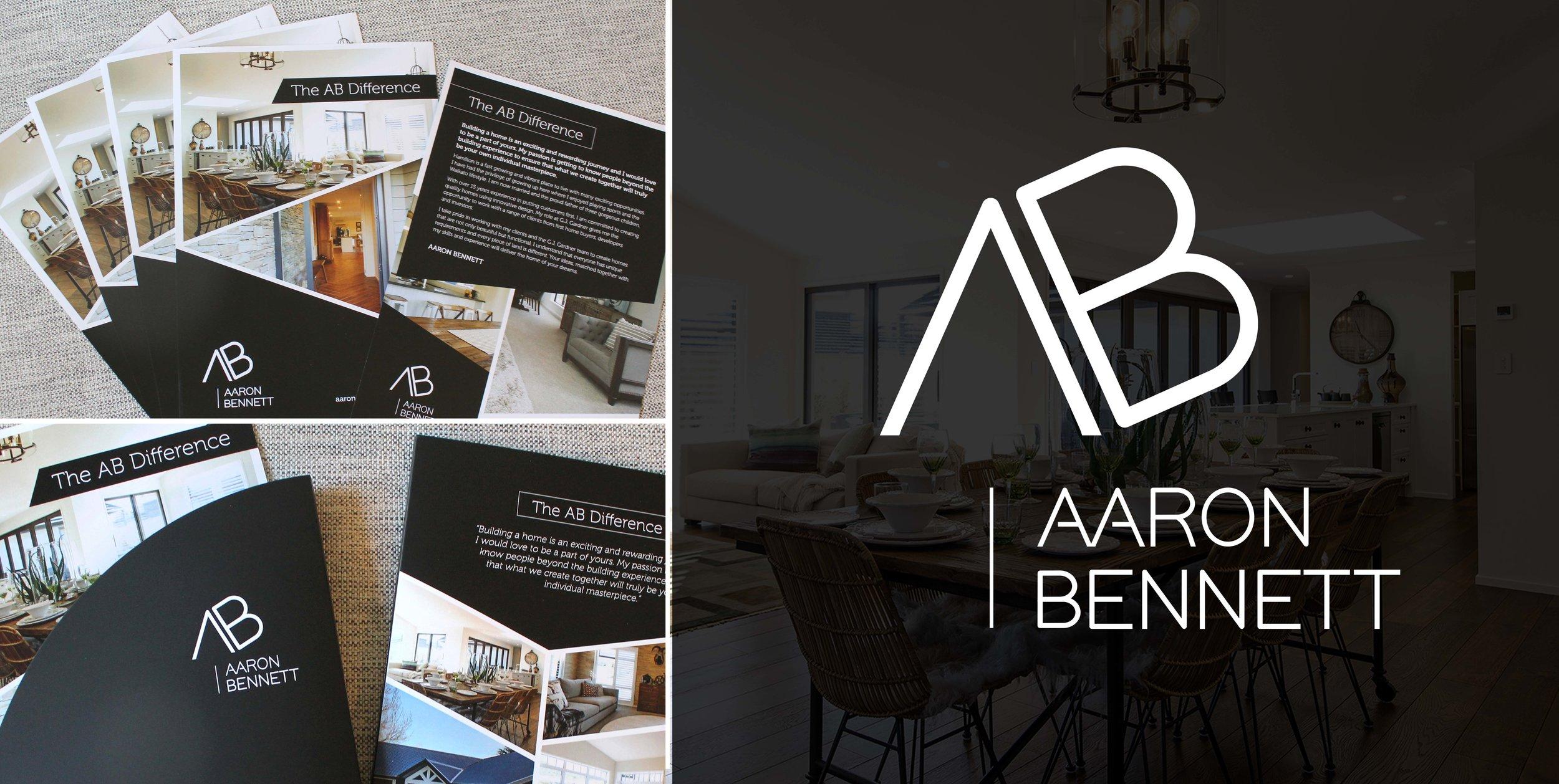 AB_Graphic Design 5.jpg