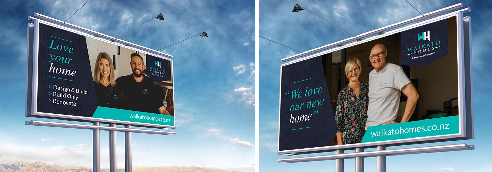 Graphic Design Billboard.jpg