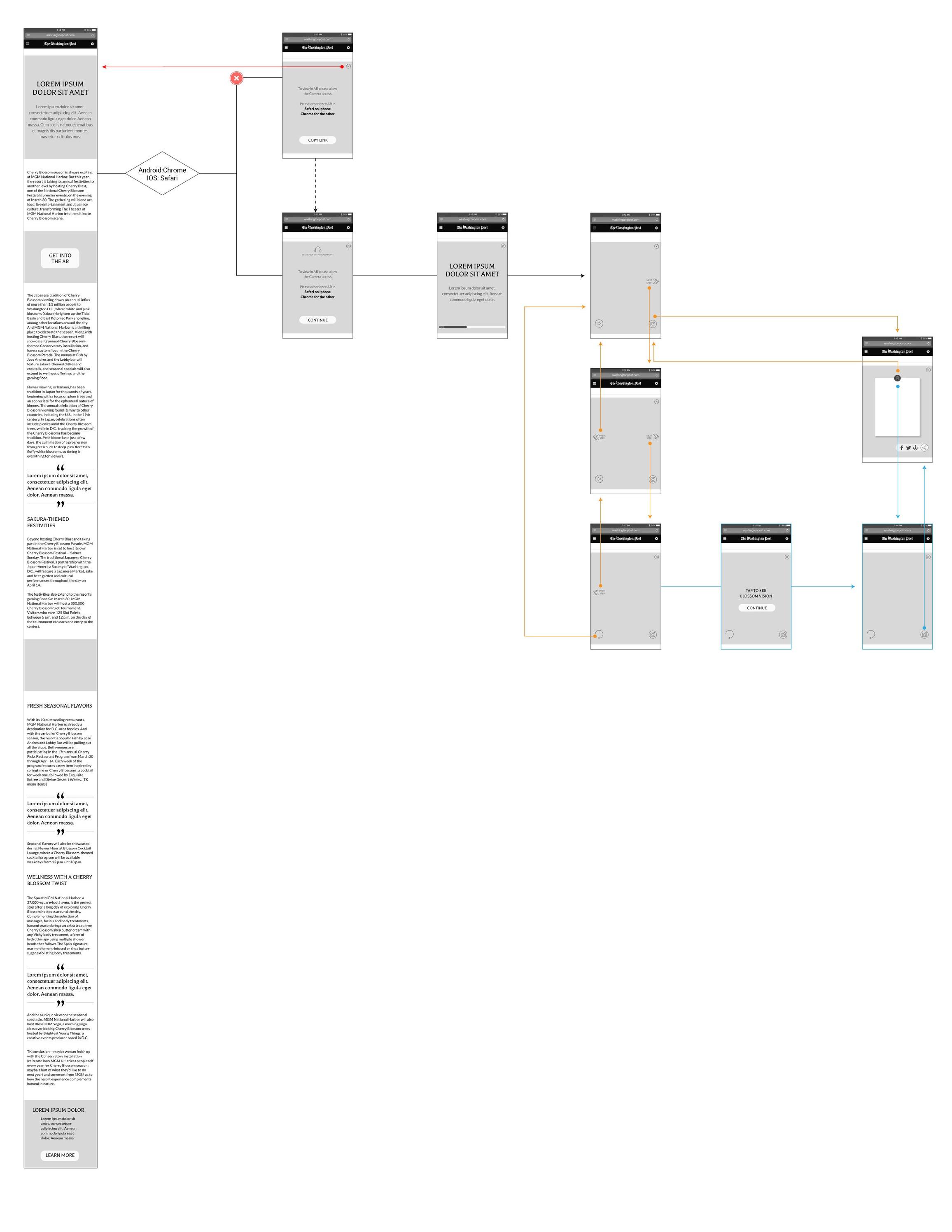 Artboard+1-100.jpg