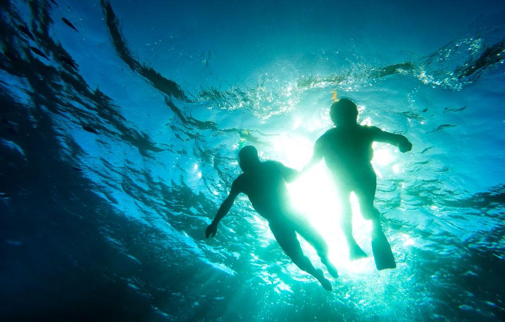 SnorkelBanner.jpg