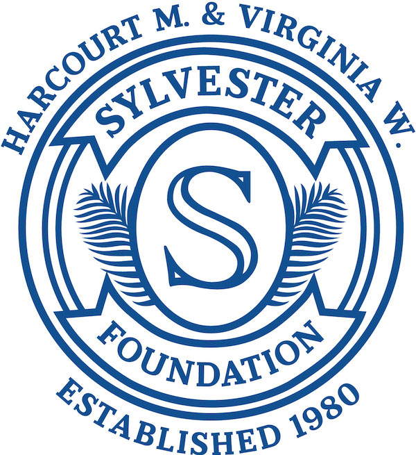 sylvester-foundation-logo small.jpg