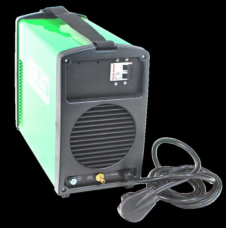 Power-i-TIG-200-Rear_1.png