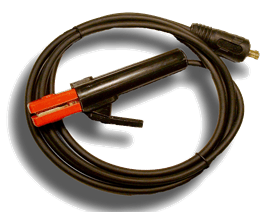 stick torch image_23.png