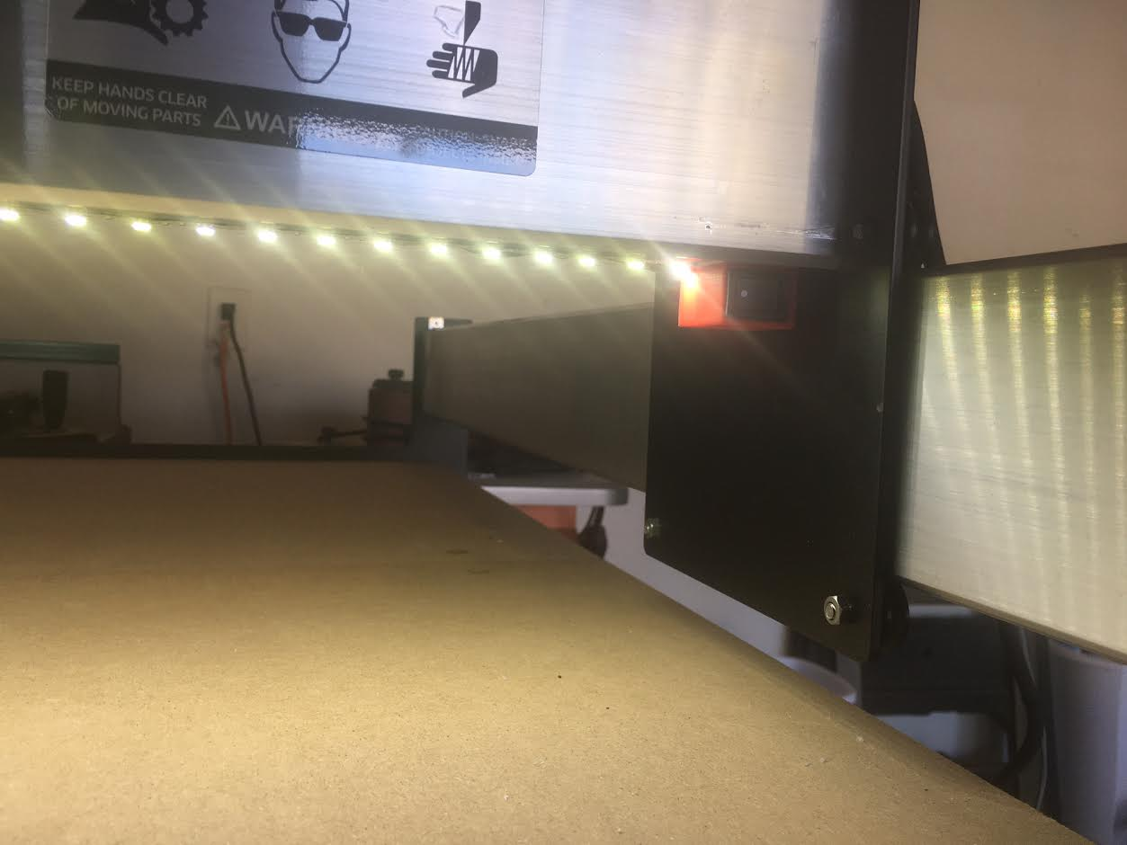 Vacuum_LED_XXL_6.jpg