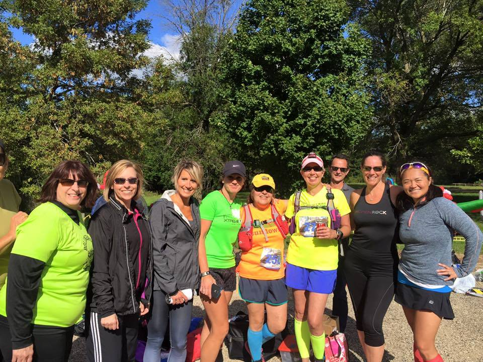 Bollingbrook Fun run group.jpg