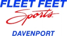 Fleet Feet Davenport Logo.jpg