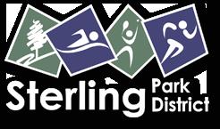 spd-logo.png