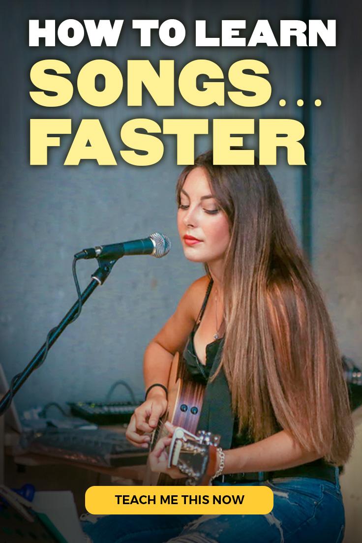 learn-songs-fast.jpg