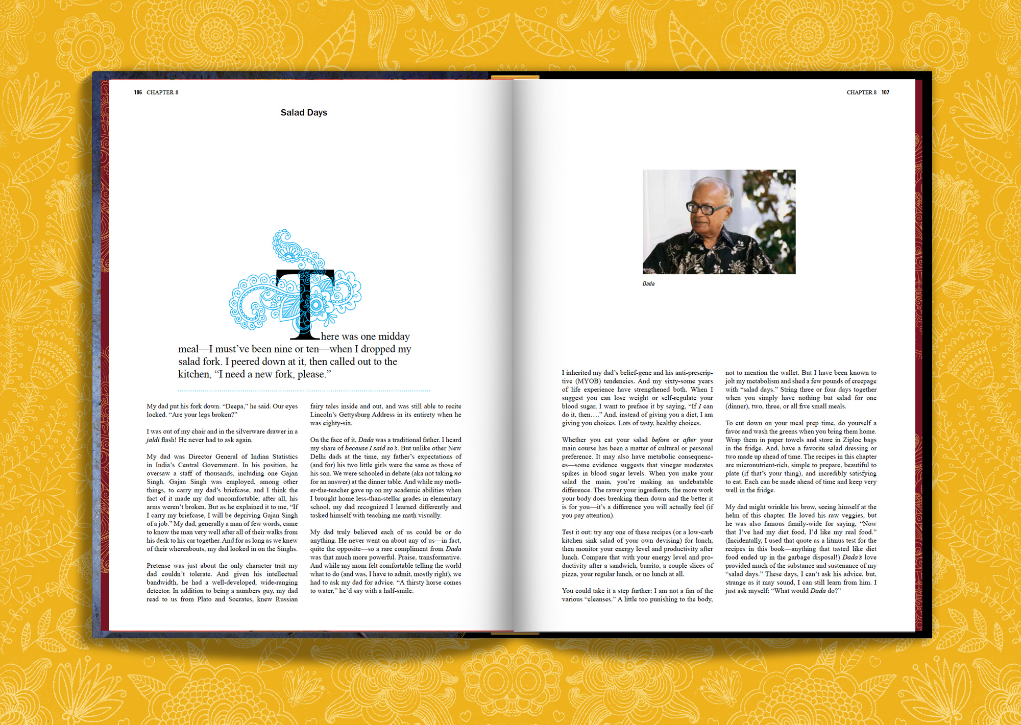 Book15.jpg