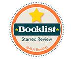 Booklist.centered.jpg