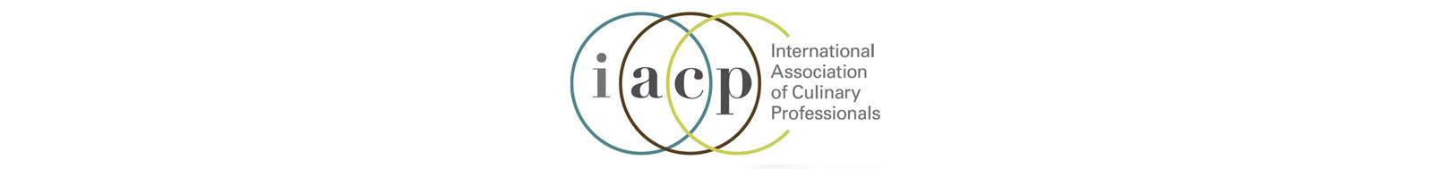 IACP.logo.jpg
