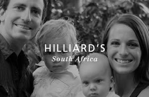 Missions-hilliards.jpg