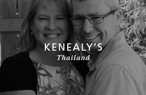 Missions-kenealy.jpg