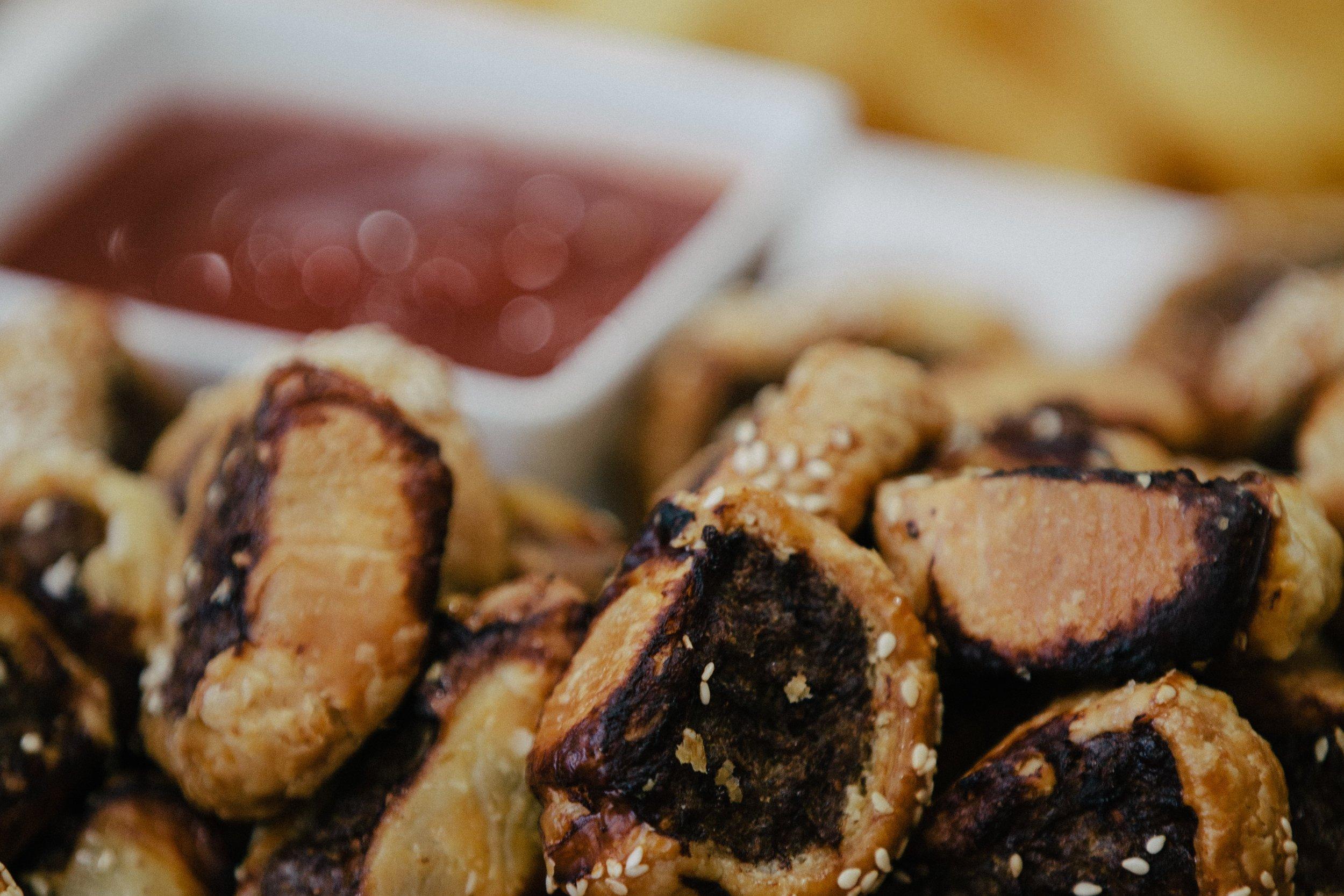 sausage rolls landscape.jpg