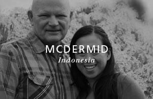 McDermid.jpg