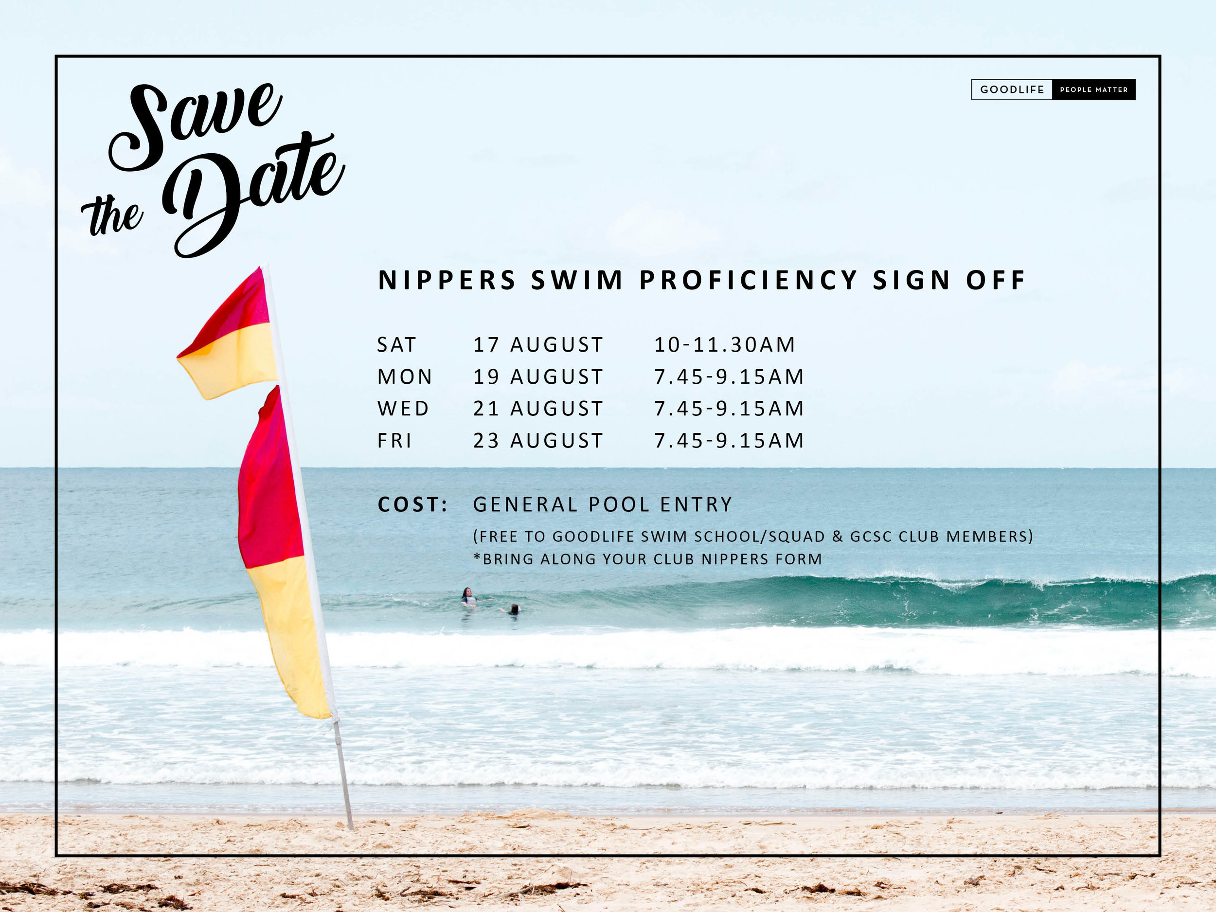 Nippers Sign Off - Email.jpg