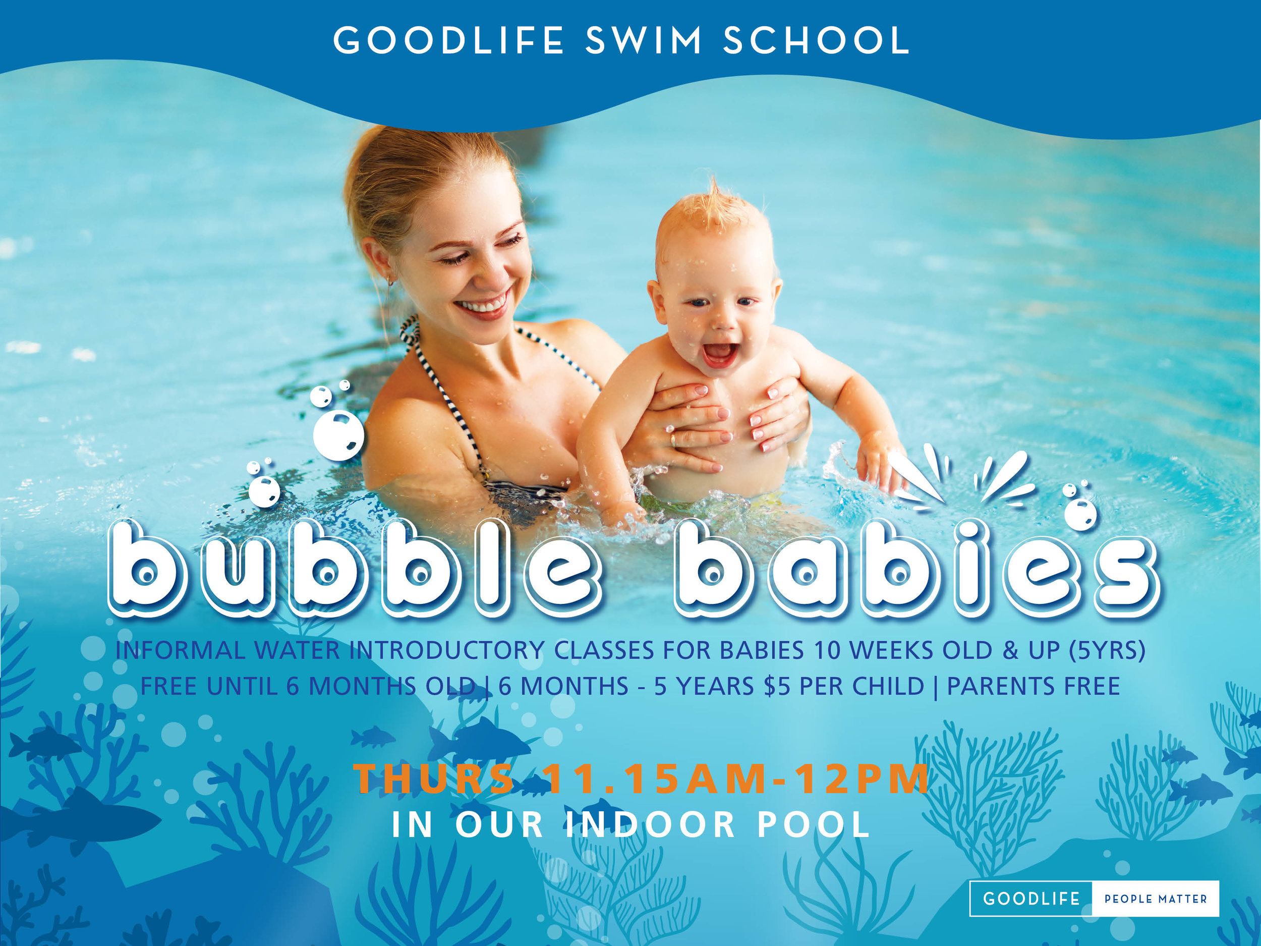 Bubble Babies - Email.jpg