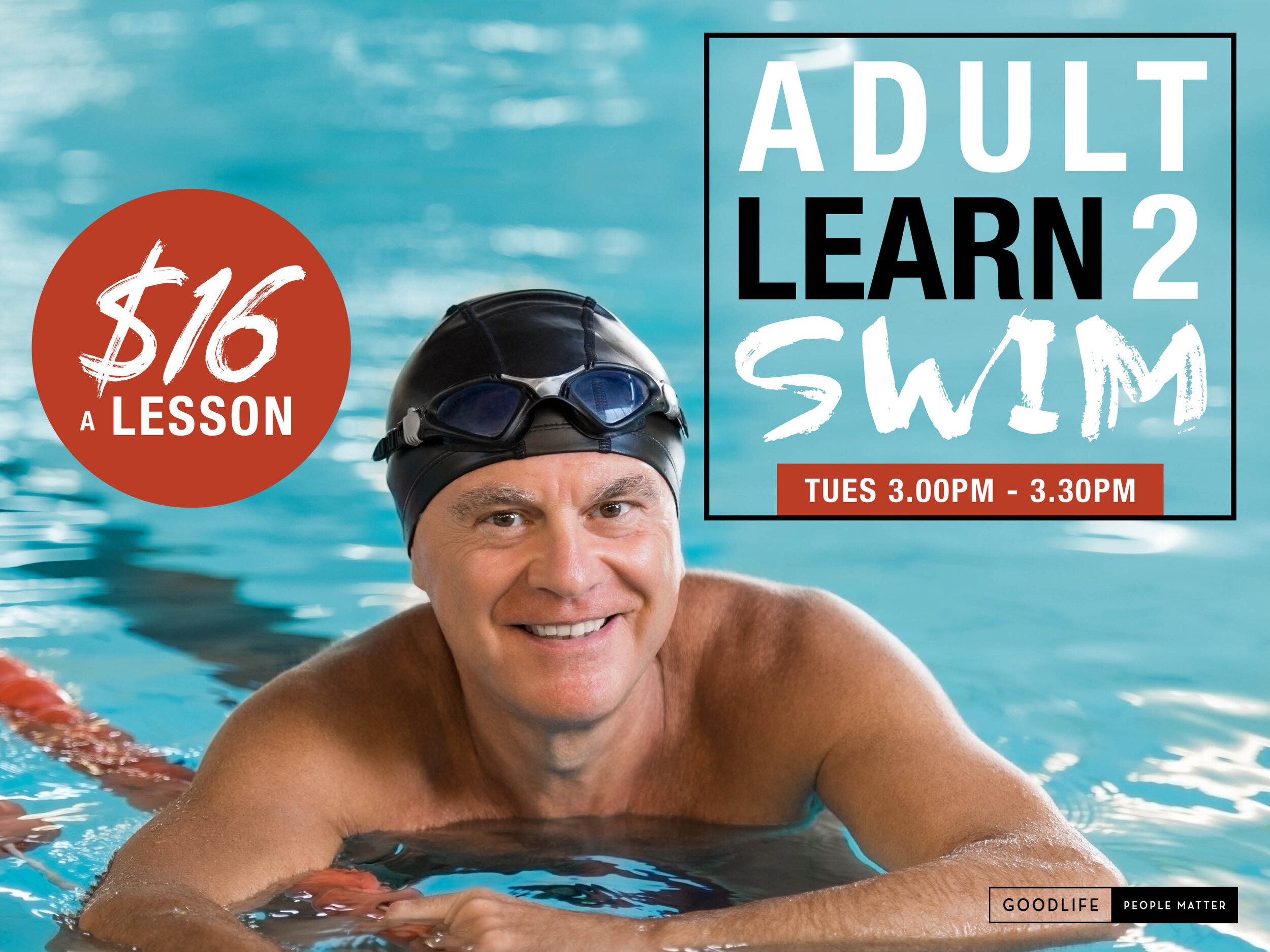 Adult Learn to Swim-Email.jpg