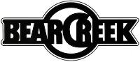 Bear Creek Logo.jpg