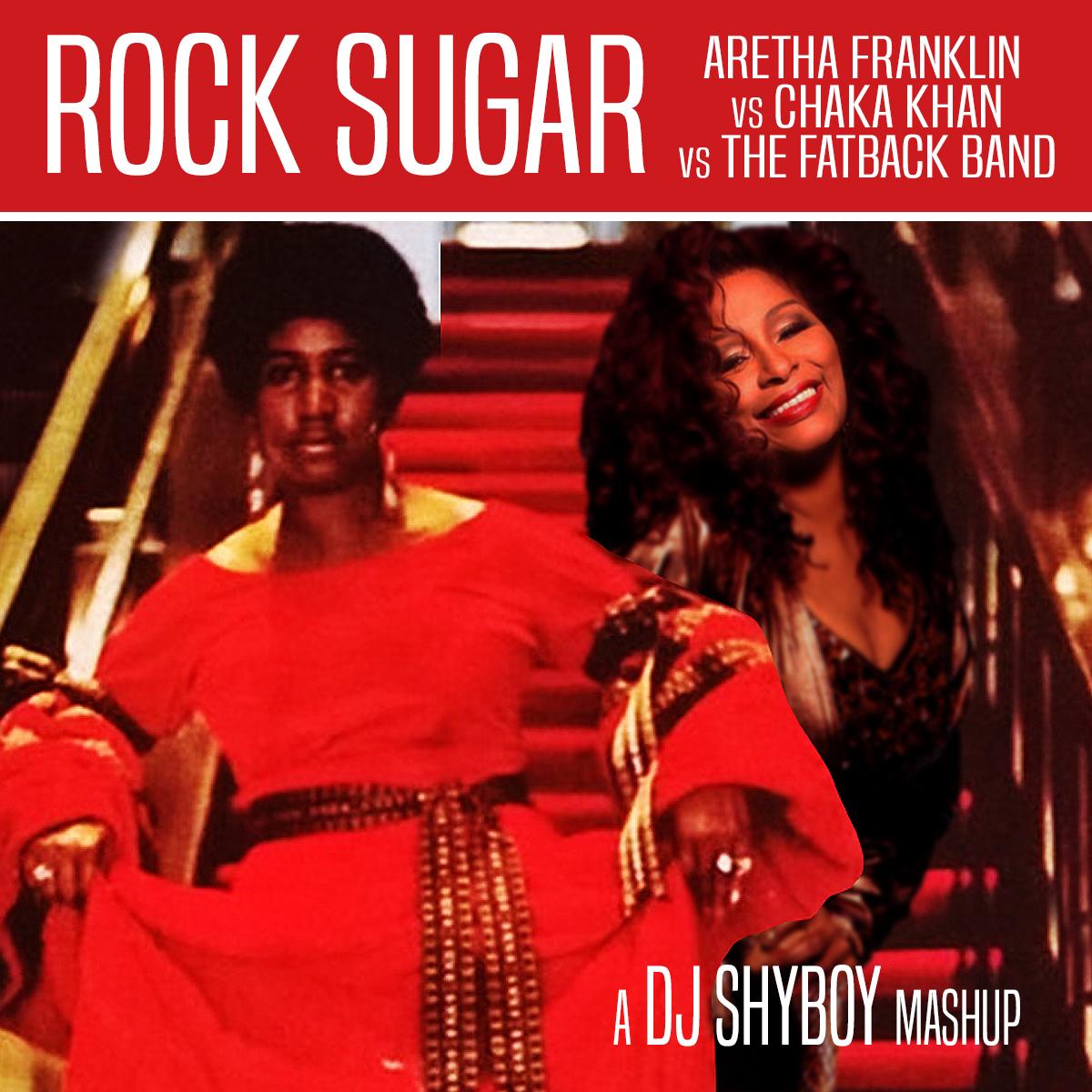 DJ ShyBoy_RockSugar.jpg