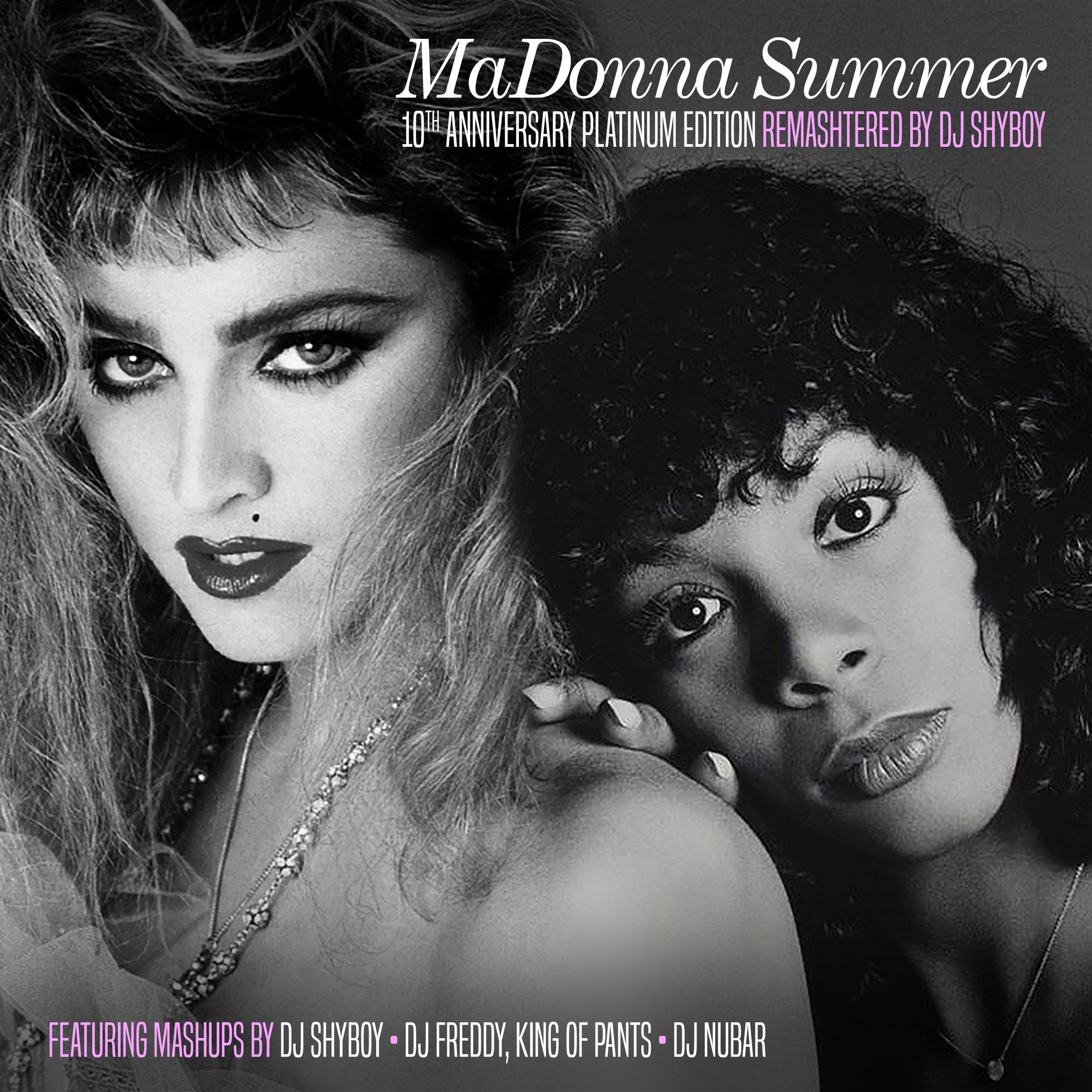 MaDonna Summer - 10th Anniversary Platinum Edition.jpg